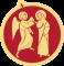 Örömhírvétel Görögkatolikus Óvoda
